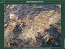 I materiali plastici antierosivi