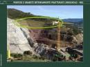 Graniti e porfidi rinaturalizzati